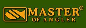 Master of Angler